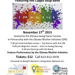 Swing-Dance-for-the-WIN-Poster-1